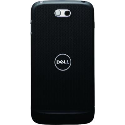 Dell Streak Pro 101DL Back